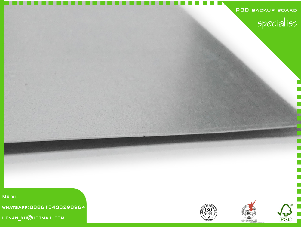 high quality Alu sheet for pcb
