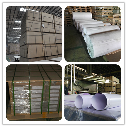 backup board material manufacturer